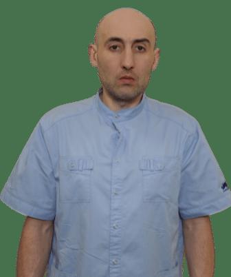Шишкин Виктор Владимирович