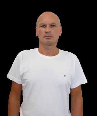 Ильин Дмитрий Анатольевич